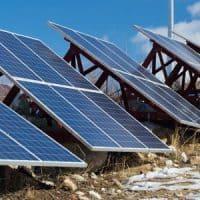 Solar/Clean Energy